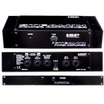 Stealth Pro Power Amp thumb